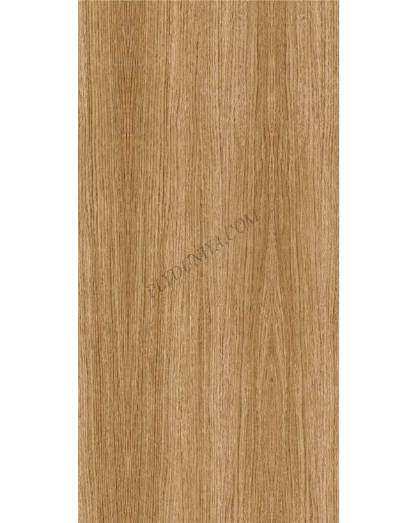 10591 Vnz 1.0 Mm Merino Laminates Msitry Vertical Oak (Venza)