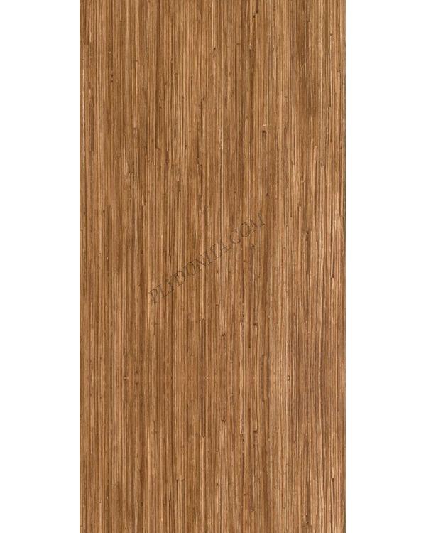 10657 Vl 1.0 Mm Merino Laminates Japanese Bamboo (Vertiline)