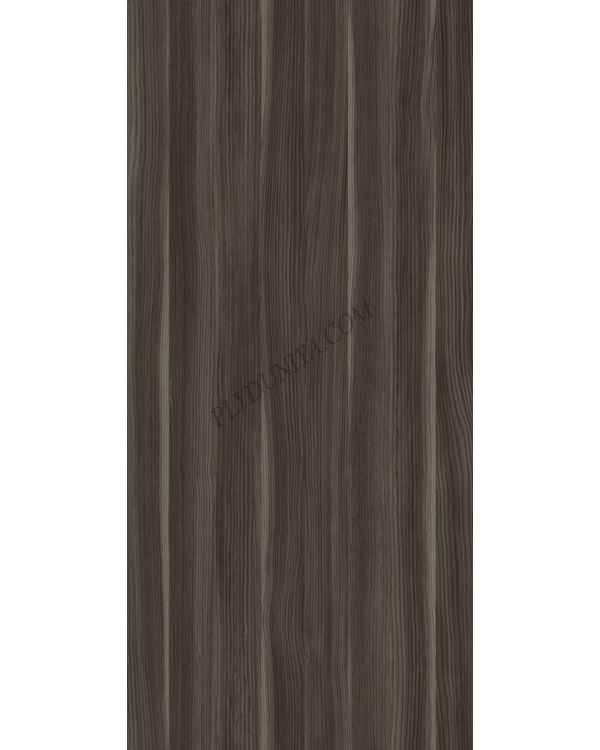 10680 Sf 1.0 Mm Merino Laminates Saddlebrown Linosa (Suede)