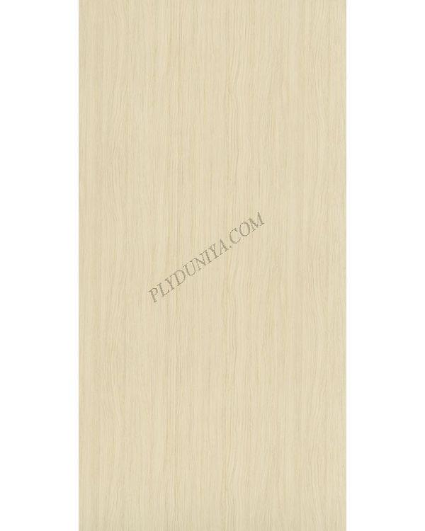 10847 Sf 1.0 Mm Merino Laminates Helenic Wood (Suede)