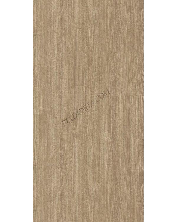 10851 Sf 1.0 Mm Merino Laminates Golden Oak (Suede)
