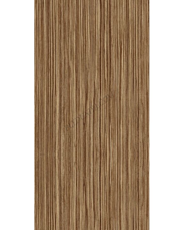 10861 Sf 1.0 Mm Merino Laminates Light Zebrano (Suede)