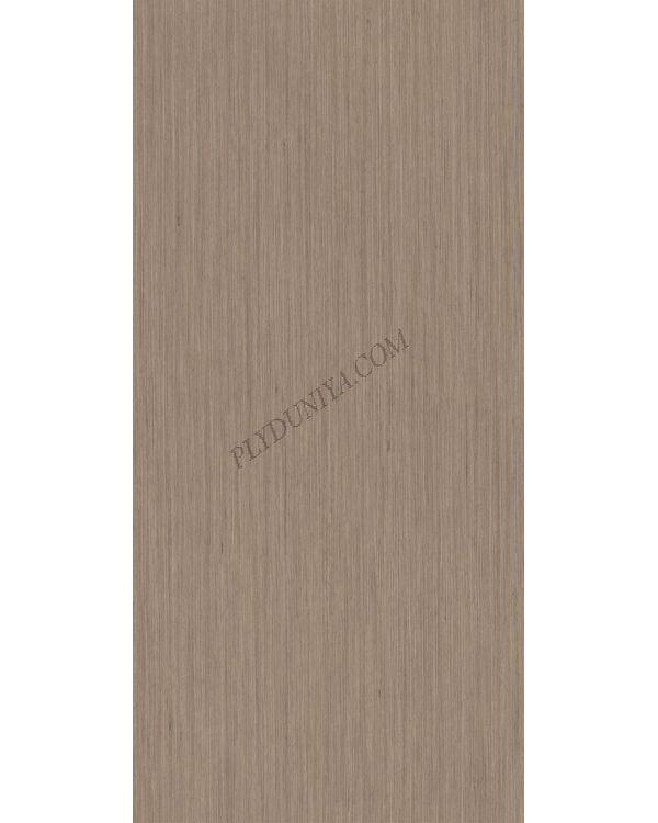 10879 Stk 1.0 Mm Merino Laminates Silver Oak (Streak)