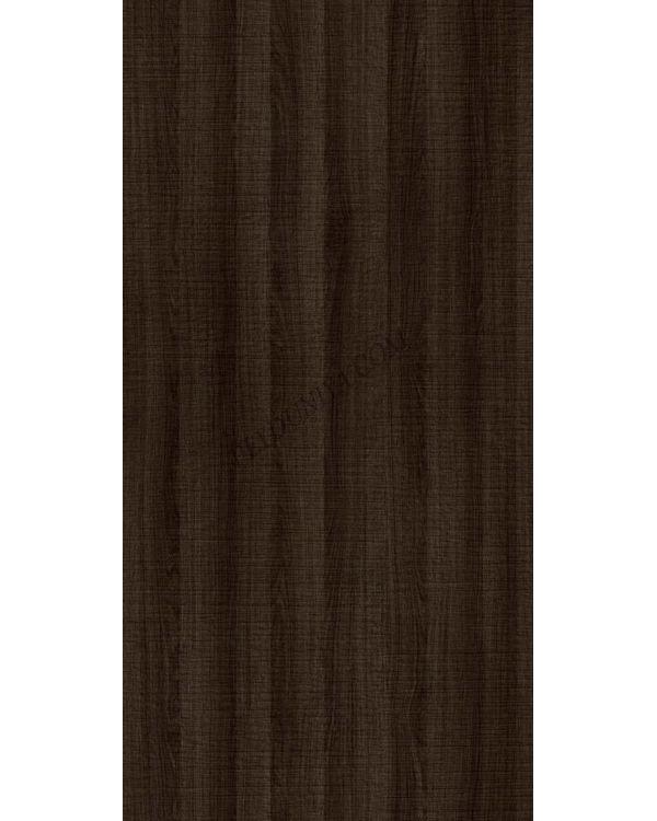 14139 Sf 1.0 Mm Merino Laminates Cinnamon Oak (Suede)