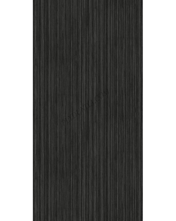 14162 Wv 1.0 Mm Merino Laminates Sorrel Teak (Wave)