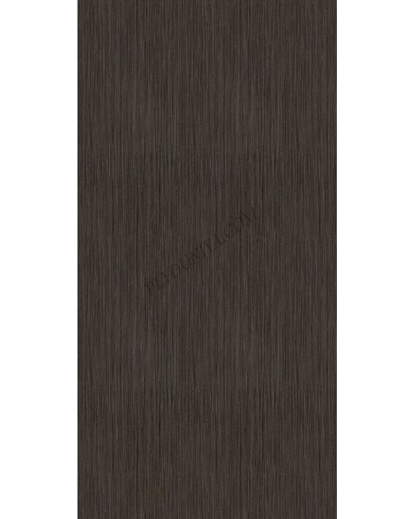 14169 Wv 1.0 Mm Merino Laminates Ferret Wood (Wave)