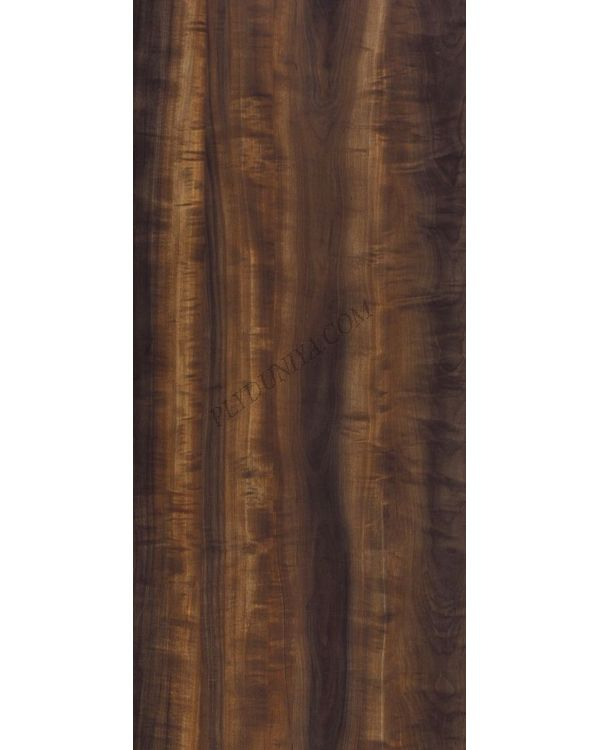14177 Mr+ 1.0 Mm Merino Laminates Columbian Walnut (Mr+ High Glossy)