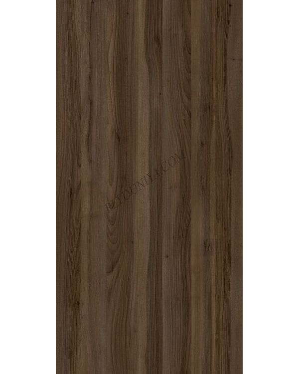 14530 Sf 1.0 Mm Merino Laminates Torpical Wallnut (Suede)