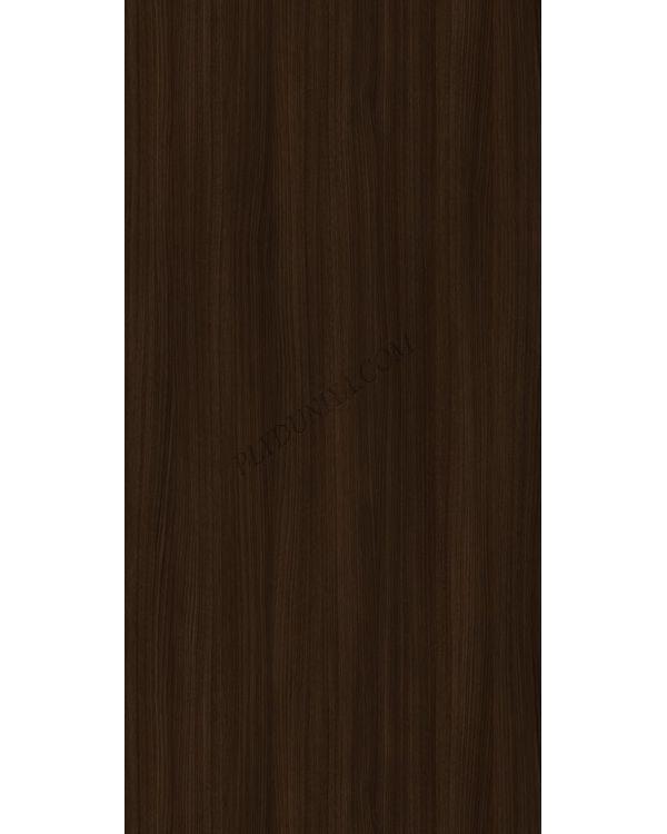 14539 Vnr 1.0 Mm Merino Laminates Brazilian Walnut (Veneer)