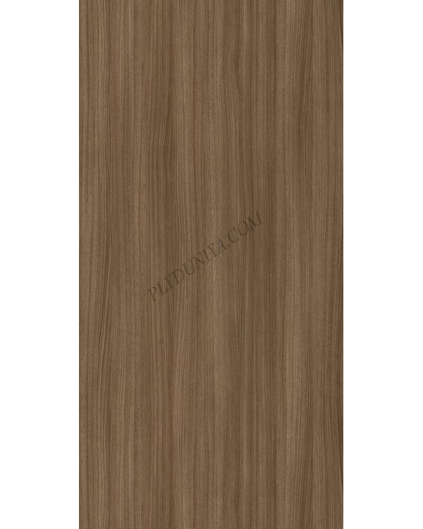 14540 Vnr 1.0 Mm Merino Laminates Persian Walnut (Veneer)