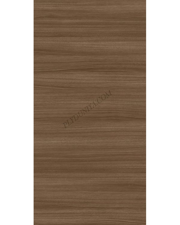 14541 Sf 1.0 Mm Merino Laminates Persian Horizontal Walnut (Suede)