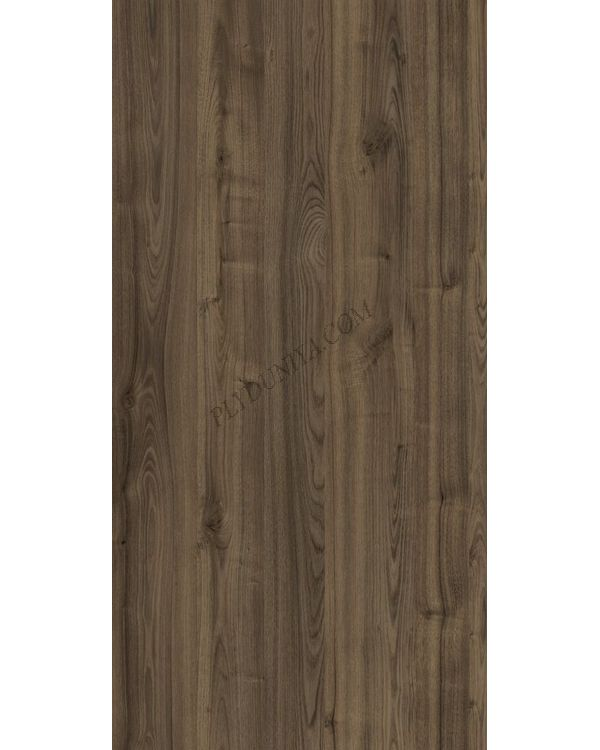 14587 Sf 1.0 Mm Merino Laminates Smooth-Leaved Elm (Suede)
