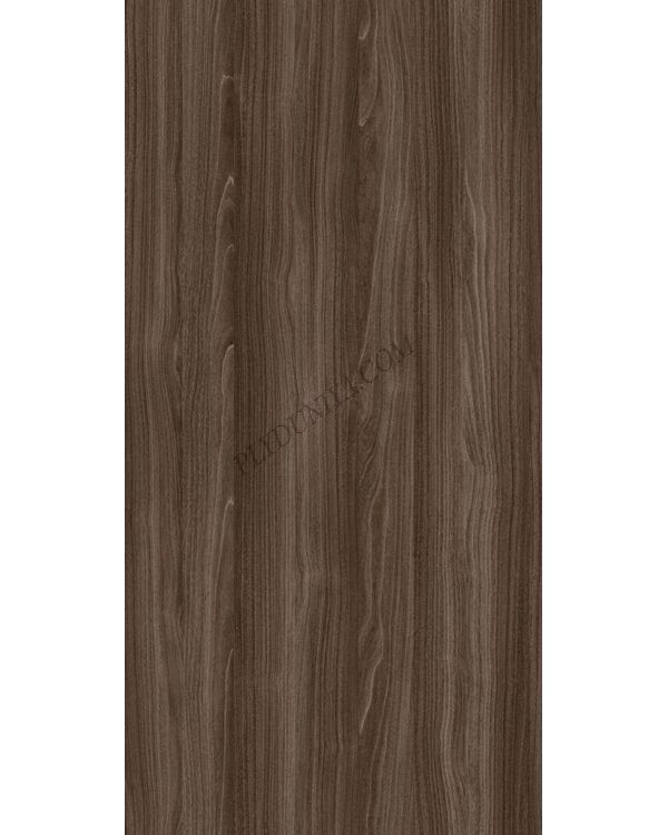 14687 Sf 1.0 Mm Merino Laminates Clammy Maple (Suede)