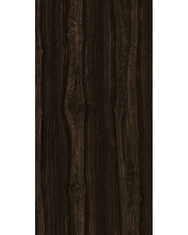 14690 Mr+ 1.0 Mm Merino Laminates Alhamara Wood (Mr+ High Glossy)