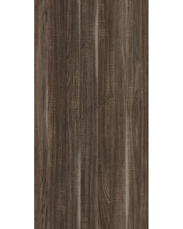 14693 Sf 1.0 Mm Merino Laminates Smoked Rovere Oak (Suede)