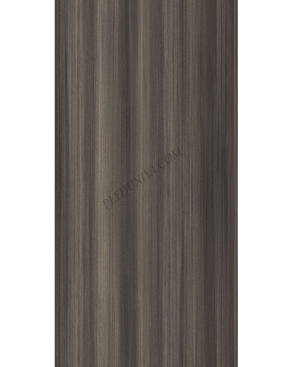 14927 Vnr 1.0 Mm Merino Laminates Lynx Wood (Veneer)