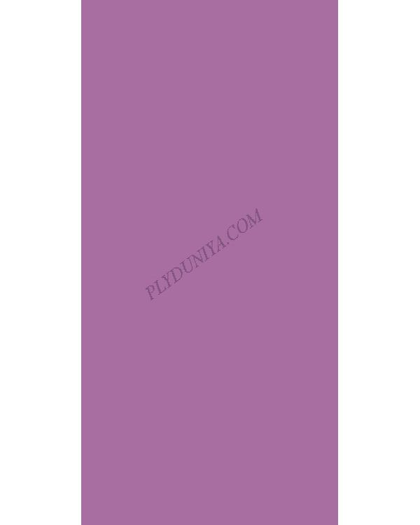 161 Sf 1.0 Mm Greenlam Laminates Hot Pink (Suede Finish )