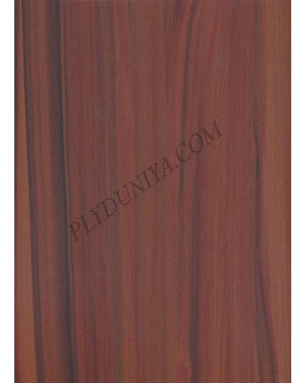 2026 Ob 1.0 Mm Durian Laminates Red Birch (Oak Bark)
