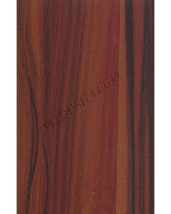 2026 Sf 1.0 Mm Durian Laminates Red Birch (Suede)
