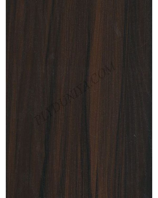 2027 Pa 1.0 Mm Durian Laminates Brown Birch (Planked Ash)