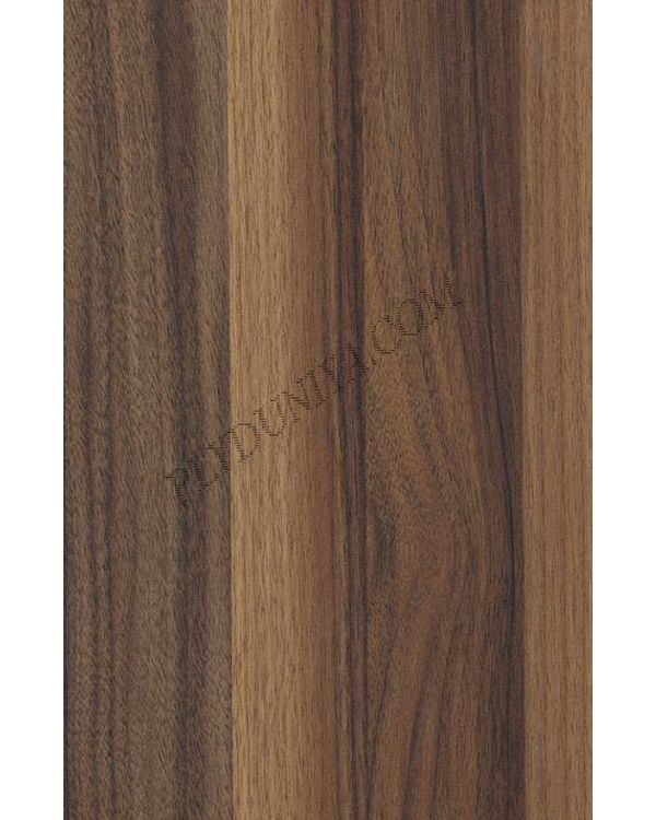 2031 Sf 1.0 Mm Durian Laminates Petrich Walnut (Suede)