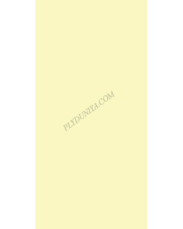 221 Sf 1.0 Mm Greenlam Laminates Chiffon (Suede Finish )