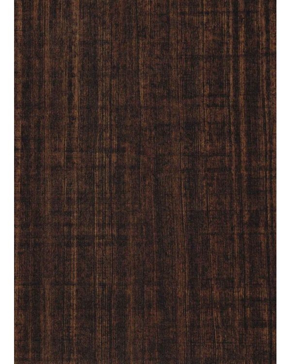 2238 Sf 1.0 Mm Durian Laminates Tonga Crosswood (Suede)