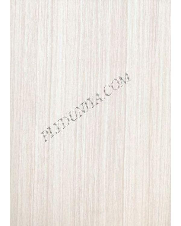 2281 Nw 1.0 Mm Durian Laminates Briar Boxwood (Natural Wood)