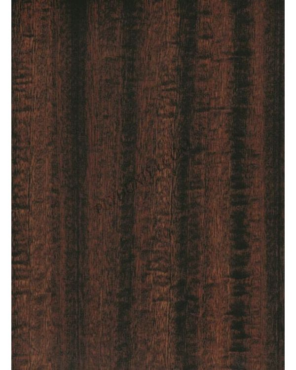 2295 Sf 1.0 Mm Durian Laminates Canyon Caoba  (Suede)