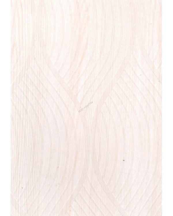 2416 Lo 1.0 Mm Durian Laminates White Pine (Lustous Ovals)
