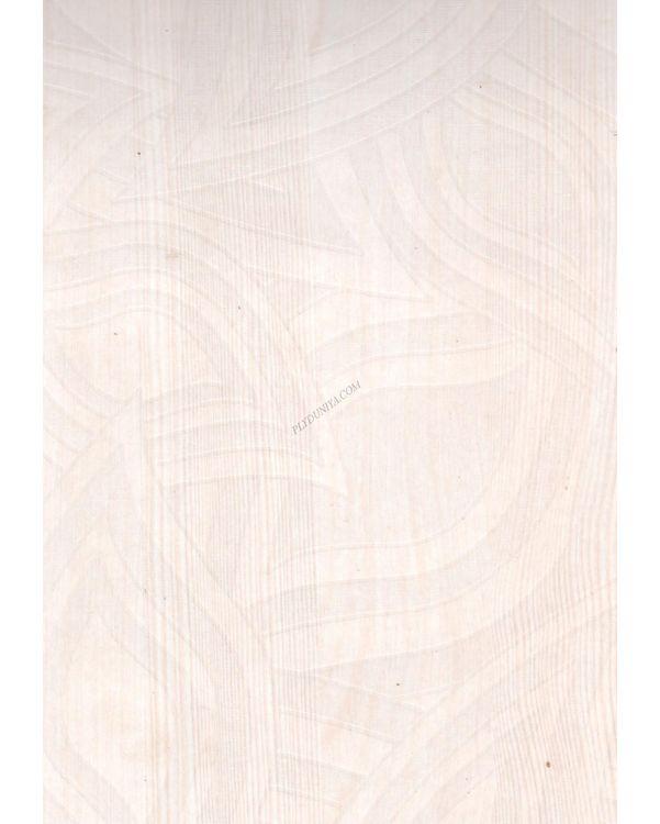 2416 Sp 1.0 Mm Durian Laminates White Pine (Sparkling Petals)