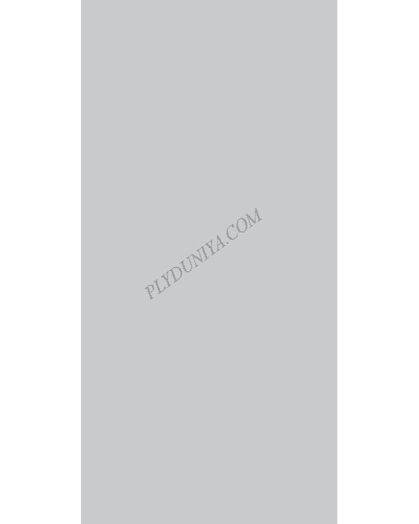 270 Sf 1.0 Mm Greenlam Laminates Silver Grey (Suede Finish )