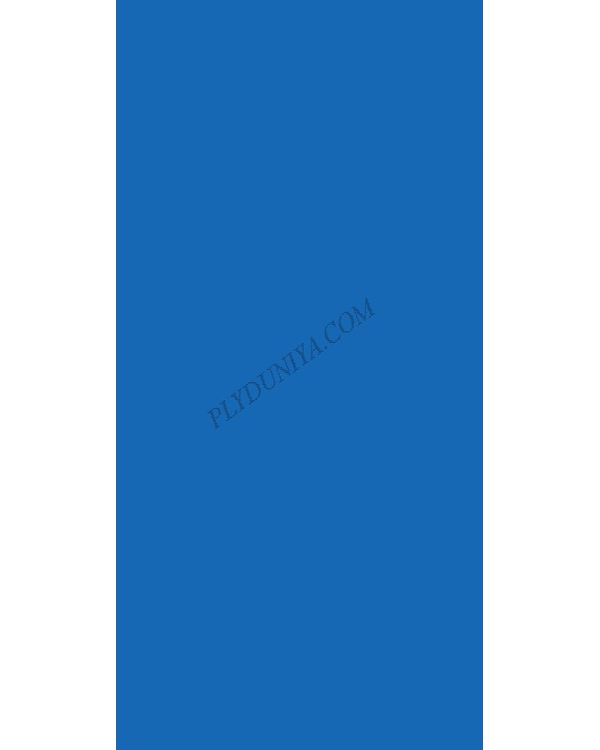 280 Sf 1.0 Mm Greenlam Laminates Blue (Suede Finish )