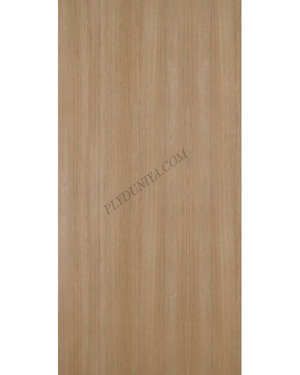 5003 Rsl 1.0 Mm Greenlam Laminates Phillipine Teak (Raw Silk )