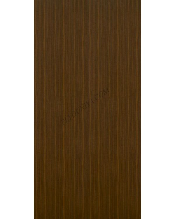 5018 Hsc 1.0 Mm Greenlam Laminates Brooks Walnut (Handscrapped )