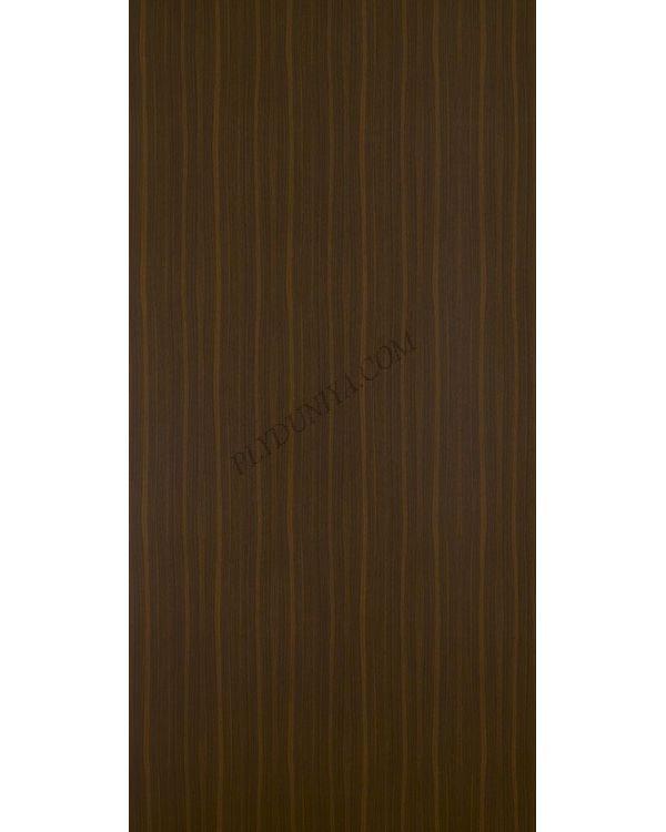 5018 Qok 1.0 Mm Greenlam Laminates Brooks Walnut (Quarter Cut Oak )