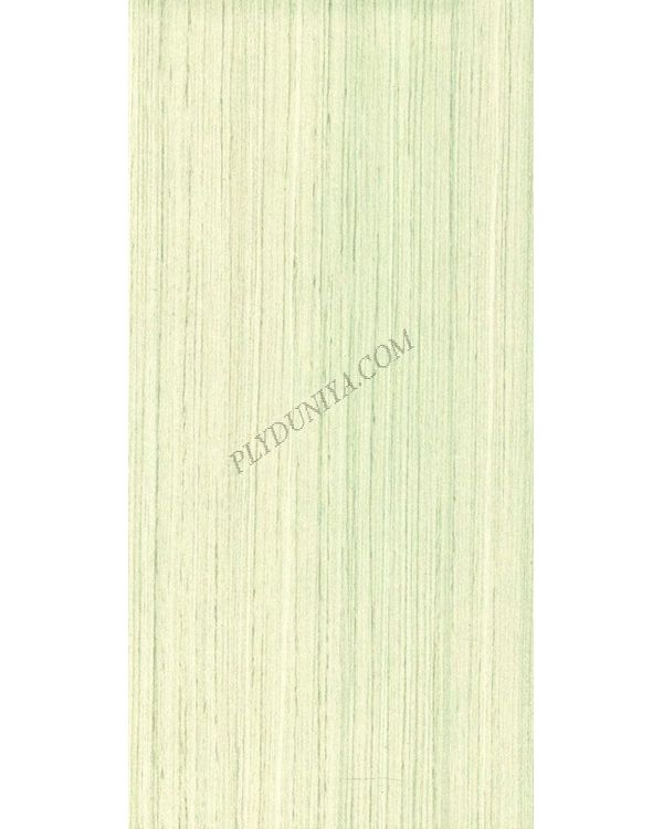 5026 Sf 1.0 Mm Greenlam Laminates Sulphur Spring (Suede Finish )