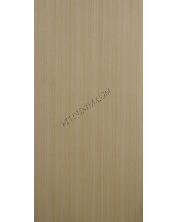 5041 Sf 1.0 Mm Greenlam Laminates Pale Sycamore (Suede Finish )