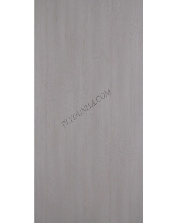 5045 Sf 1.0 Mm Greenlam Laminates Pearl Sway (Suede Finish )