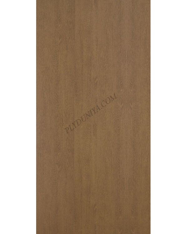 5058 Sf 1.0 Mm Greenlam Laminates Primitive Oak (Suede Finish )