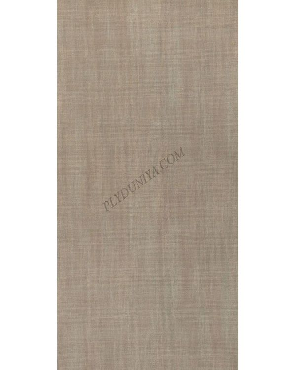 5070 Ptr 1.0 Mm Greenlam Laminates Tousled Wood (Pacific Trail )