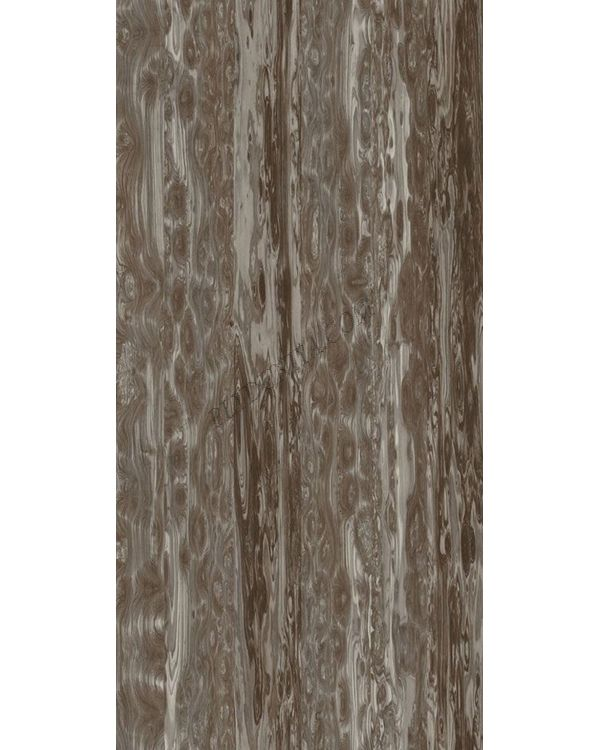 5073 Tst 1.0 Mm Greenlam Laminates Olive Sombre (Techno Steel )