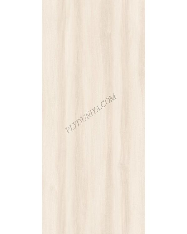 5079 Sf 1.0 Mm Greenlam Laminates Lucent Elm (Suede Finish )