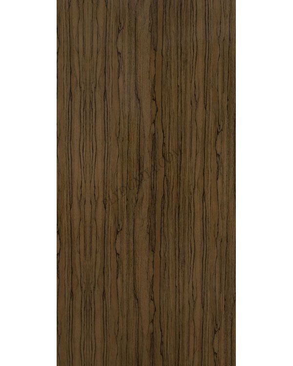 5515 Sgl 1.0 Mm Greenlam Laminates Brown Raft Wood (Supper Gloss )