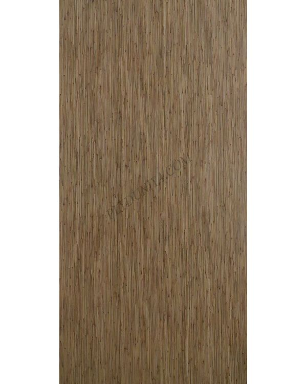 5531 Sf 1.0 Mm Greenlam Laminates Aubum Bamboo (Suede Finish )