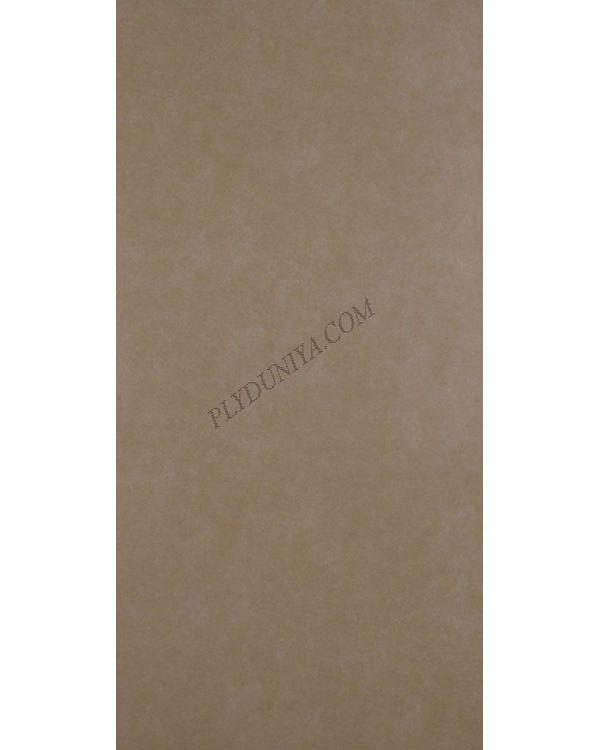 5563 Crl 1.0 Mm Greenlam Laminates Dusk (Caravan Leather )