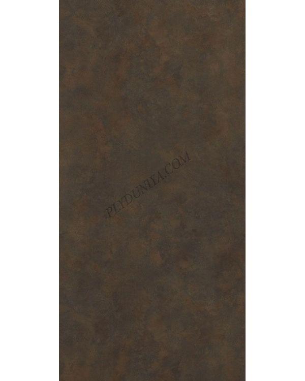 5854 Stn 1.0 Mm Greenlam Laminates Copper Taint (Stone )