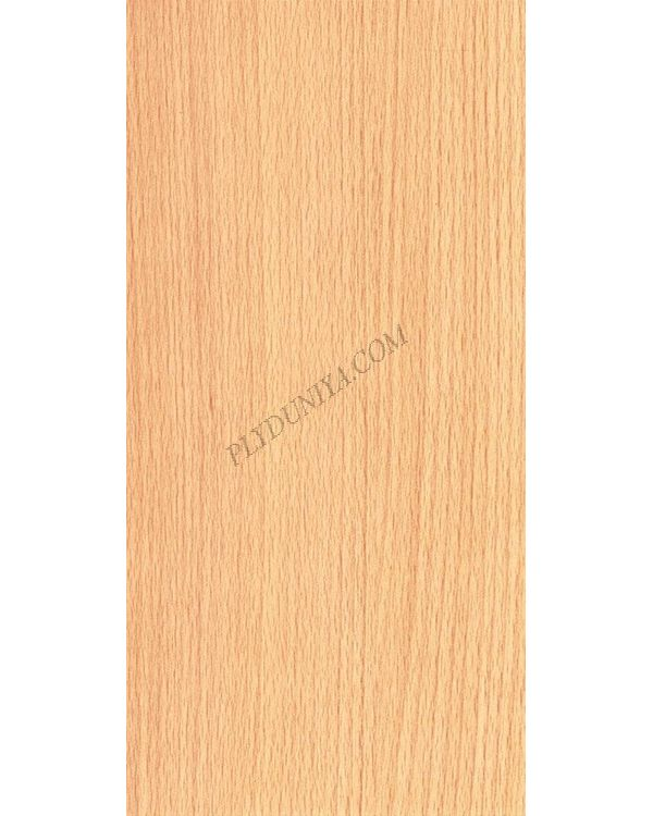 613 Sf 1.0 Mm Greenlam Laminates Steemed Beech (Suede Finish )