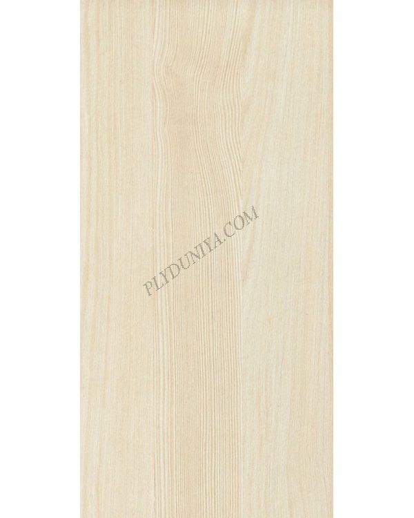 682 Sf 1.0 Mm Greenlam Laminates Highland Pine (Suede Finish )