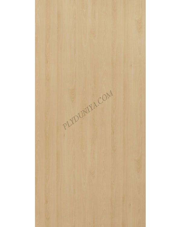 719 Sf 1.0 Mm Greenlam Laminates Mangfall Beech (Suede Finish )